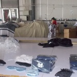 At he factory, an overview of what we are preparing for you....