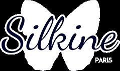 Silkine