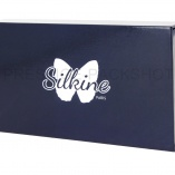 Coffret Silkine