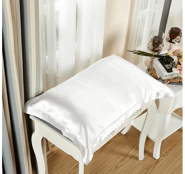 Silk pillocase 03