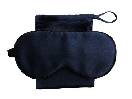 masque et pochette (1)